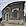 Výhľad na Dunaj, Ostrihomská bazilika, Esztergom, Magyarország