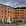Uppsalský hrad, Fjärdingen, Uppsala, Švédsko