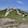 Chleb (pod vrcholom), Malá Fatra, Terchová