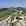Steny (južný vrchol), Malá Fatra, Terchová