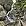 Malý vodopád, Veľký Sokol, Hrabušice