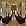 Zadná časť, Katedrála sv. Martina, Spišské Podhradie