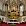 Bazilika sv. Kríža - hlavný oltár, Mesto Kežmarok, Kežmarok