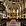 Bazilika sv. Kríža - centrálna časť, Mesto Kežmarok, Kežmarok