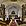 Oltáre, Kostol sv. Ladislava, Spišský Štvrtok