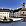 Courtyard, Koháryovský kaštieľ, Svätý Anton
