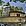 Z cintorína, Drevený chrám Ochrany Presvätej Bohorodičky, Hunkovce