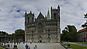 Nidaros Cathedral and Archbishop's Palace, Trondheim, Trondheim