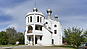 Orthodox Church, Stropkov, Stropkov
